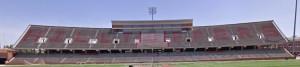 WKU_Stadium_Wide_View